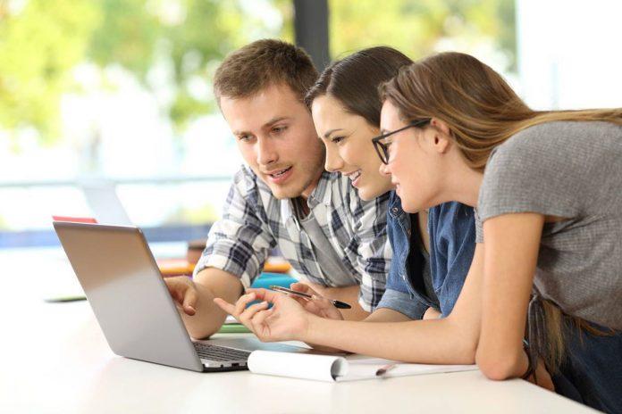 Kako odabrati najbolji laptop za studenta do 1000,-KM