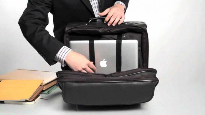 Kakvu torbu za laptop kupiti?