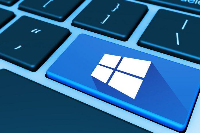 Windows 10 licence: šta su oznake OEM, FPP i GGK